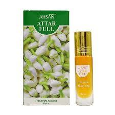 Attar Products