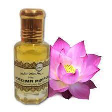Gulab Attar Perfume