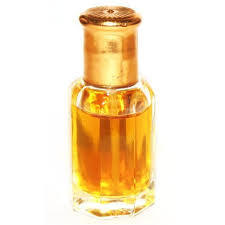 Attar Fragrances