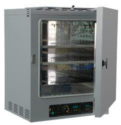 Lab Oven
