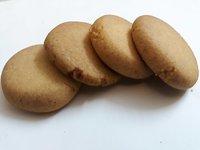 Momkhatai Chai Biskut Cookies
