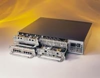 Leased Line Modems