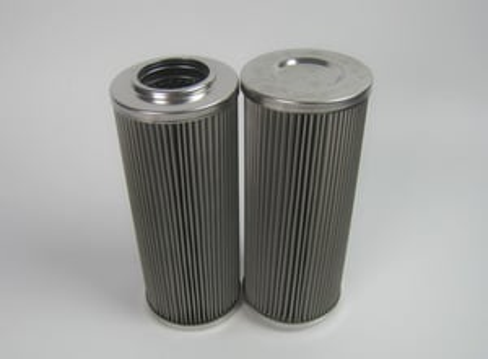 Taisei Kogyo Hydraulic Filter Hydraulic Oil Filters
