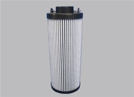 Replacement HYDAC Filter Element 0060R Hydraulic Oil Filters