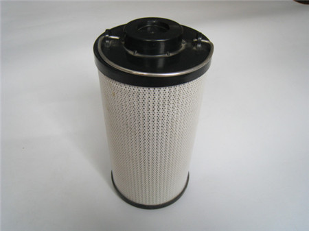 Hydraulic Filters Manufacturers Suppliers in India