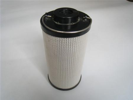 Replace HYDAC Oil Filter Cartridge 0330R Hydraulic Filters