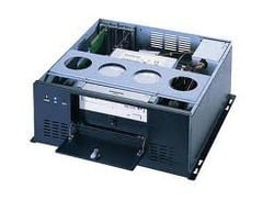 DVR Chassis
