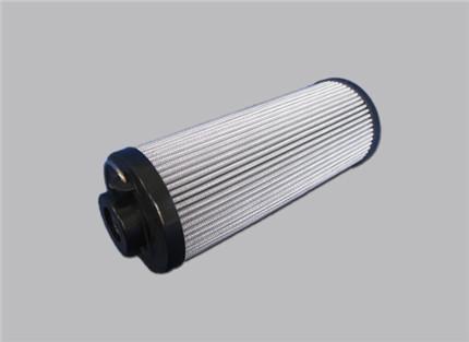 Replace HYDAC Cartridge 0240R Filter Hydraulic Oil Filters