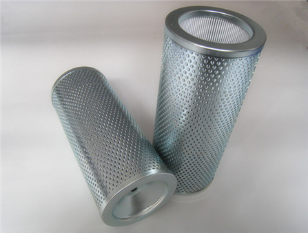 Parker Oil Filter Element From Hydraulic Oil Filters