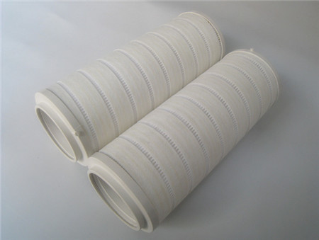 PALL Oil Filter Element From Hydraulic Oil Filters