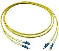 LC Fibre Patch Cords