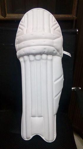 Cricket Batting Pad