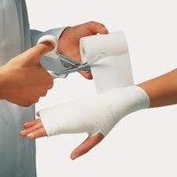 Surgical bandage