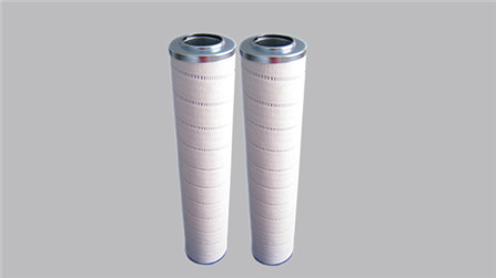 PALL Low Pressure Filter From Hydraulic Oil Filters