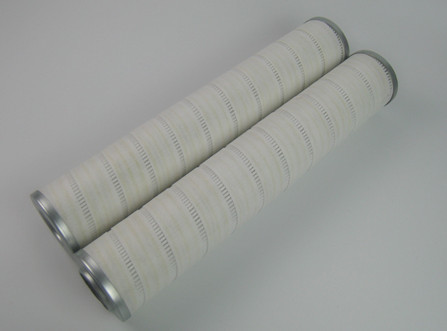 PALL Hydraulic Filter From Hydraulic Oil Filters