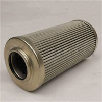 PALL Filter Cartridge From Hydraulic Oil Filters