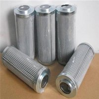 HYDAC Low Pressure Filter From Hydraulic Oil Filters