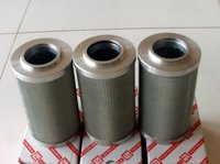 HYDAC Hydraulic Oil Filter From Hydraulic Oil Filters