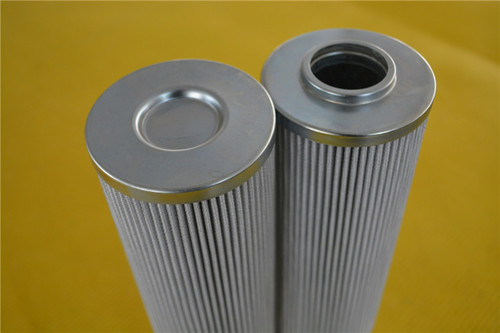 Epe Oil Filter Element From Hydraulic Oil Filters Epe