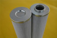 EPE Oil Filter Element From Hydraulic Oil Filters