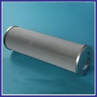 Epe Hydraulic Oil Filter From Hydraulic Oil Filters