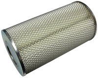 Dust Collector Filter From High Quality Air Filters