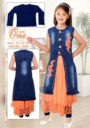 girls gown dress