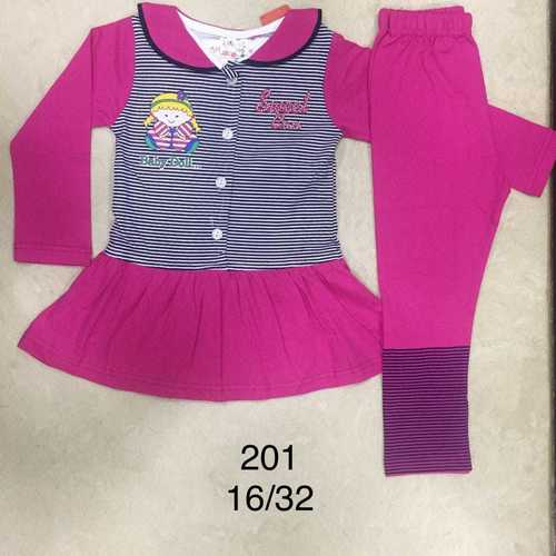 kids casual wear full sleeves