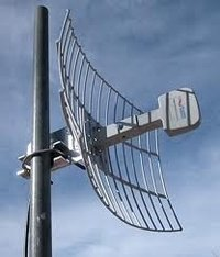 Wireless Network Antenna