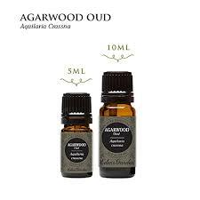 Agarwood products