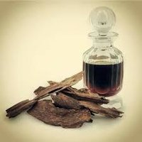 Agarwood products