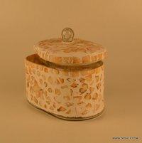 Seap Jar