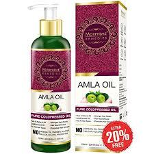 herbal amla fragrance
