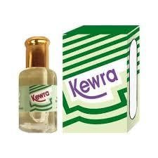 Kewra Perfume