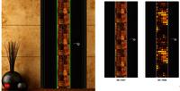 HPL Door Skin Sheet