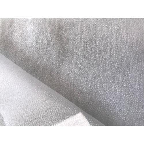 Microdot Non Woven Fabric