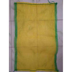 Fruit & Vegetable Leno Bag