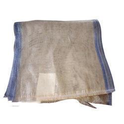 Polypropylene Onion Leno Bag