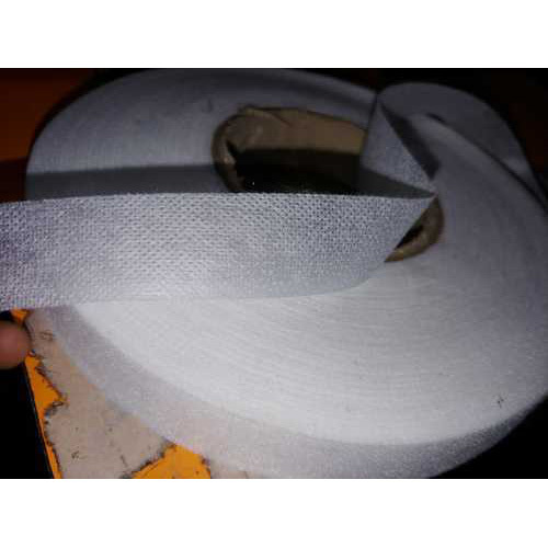 Non Woven Interlining Tape