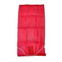 25 Kg Leno Bag