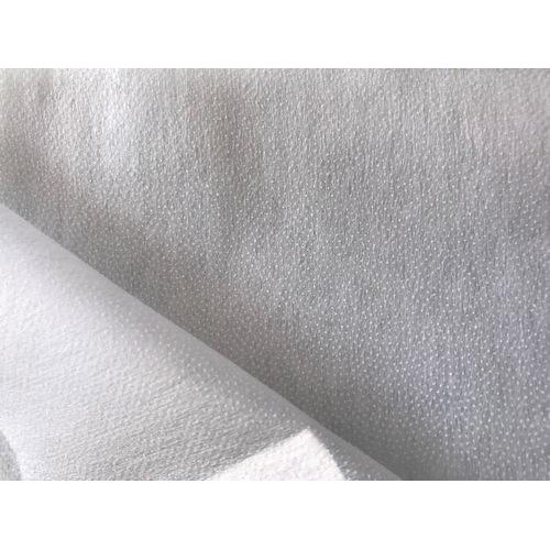 Microdot Fusible Interlinings For Garments