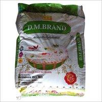 1010 Rice (25Kg D M Brand)