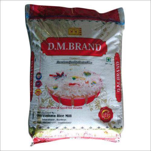 Ratna Rice (25Kg D.M.Brand)