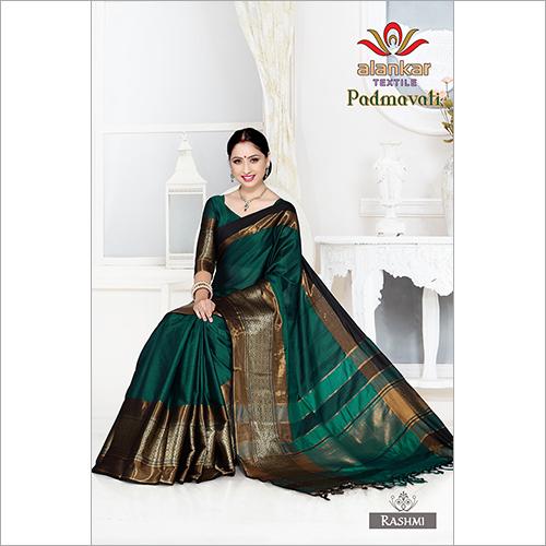 Rashmi Saree