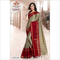 Arise Saree