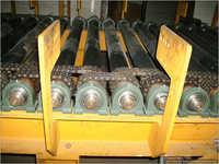 Conveyor Power Roller