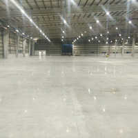 Transparent Lithium Silicate Surface Hardener Services