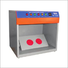 Garment Testing Instruments
