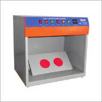 Garment Testing Equipments