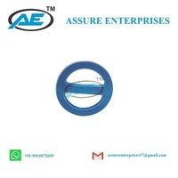 Assure Enterprises Suture Washer